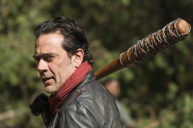 the-walking-dead-season-7-finale-negan